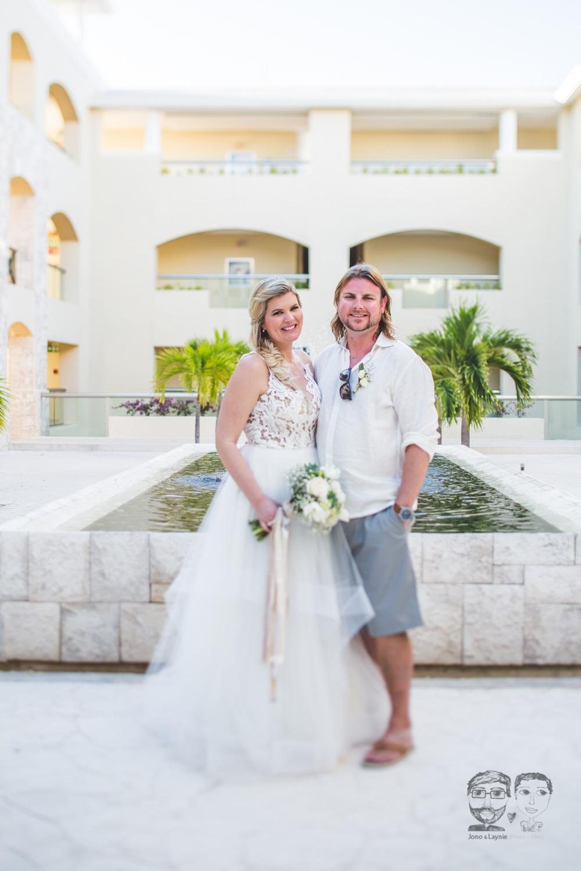 Toronto Photographer-Destination Mexico Wedding134.jpg
