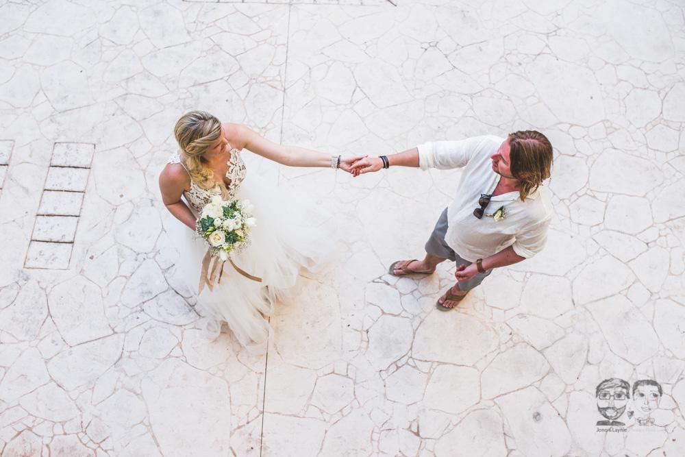 Toronto Photographer-Destination Mexico Wedding138.jpg
