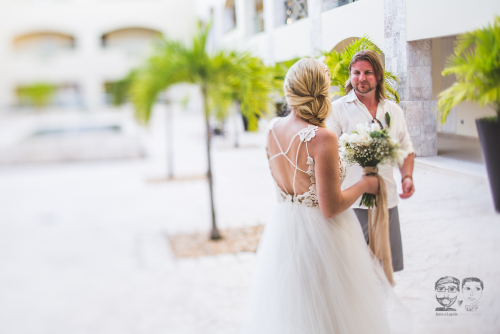 Toronto Photographer-Destination Mexico Wedding139.jpg