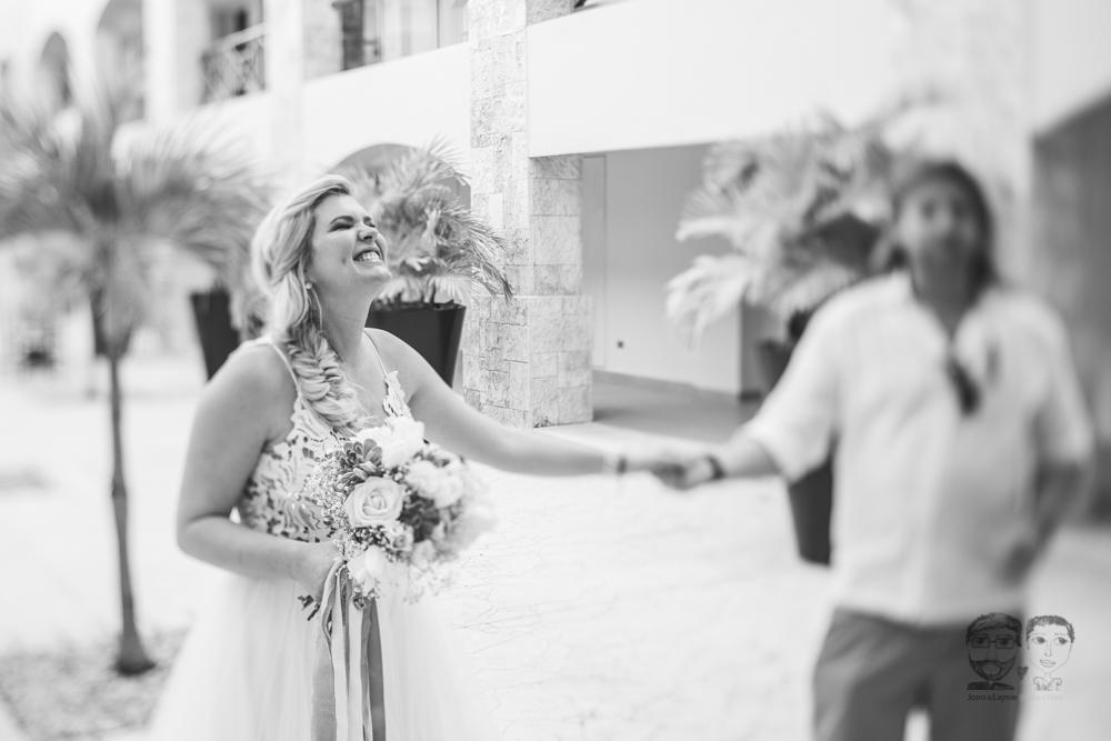 Toronto Photographer-Destination Mexico Wedding140.jpg
