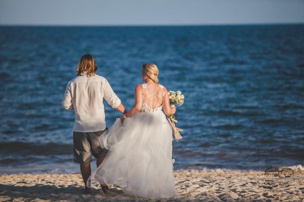 Toronto Photographer-Destination Mexico Wedding141.jpg
