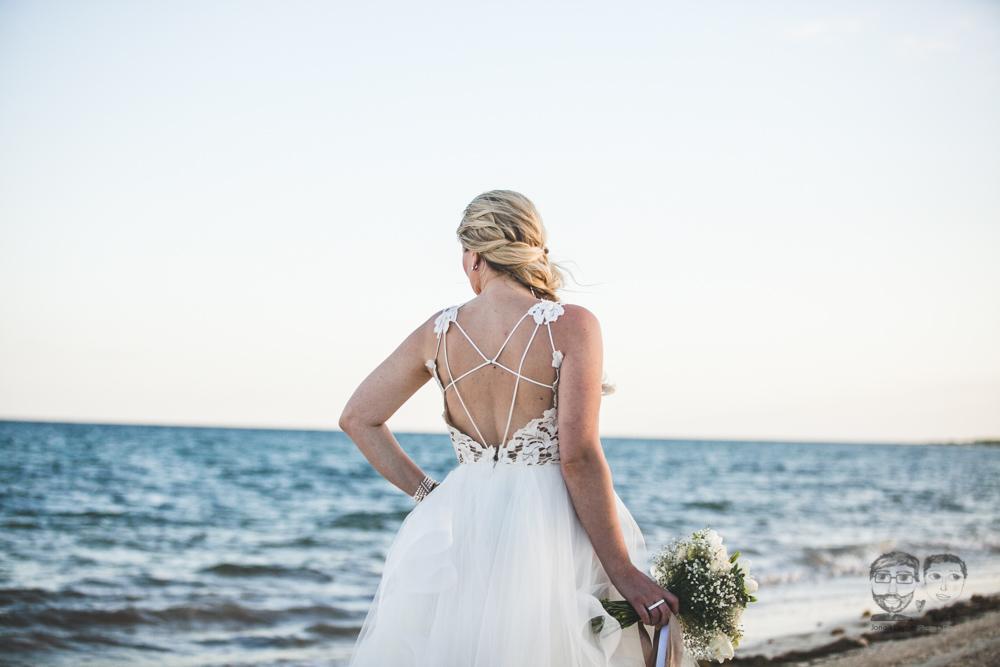 Toronto Photographer-Destination Mexico Wedding154.jpg