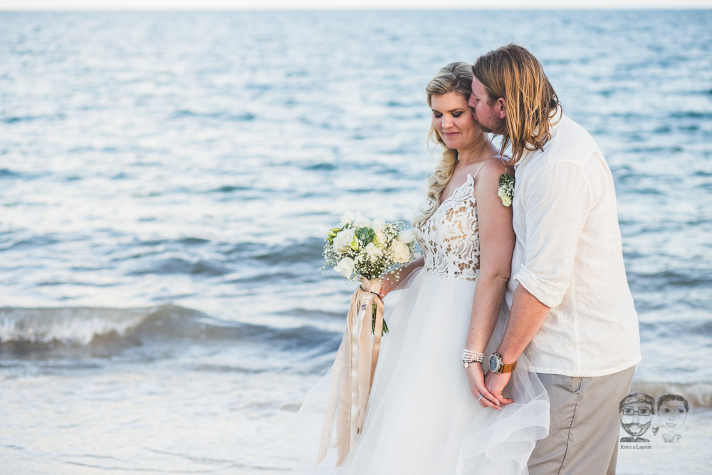 Toronto Photographer-Destination Mexico Wedding156.jpg