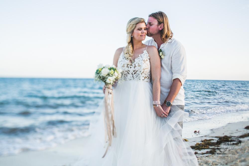 Toronto Photographer-Destination Mexico Wedding161.jpg