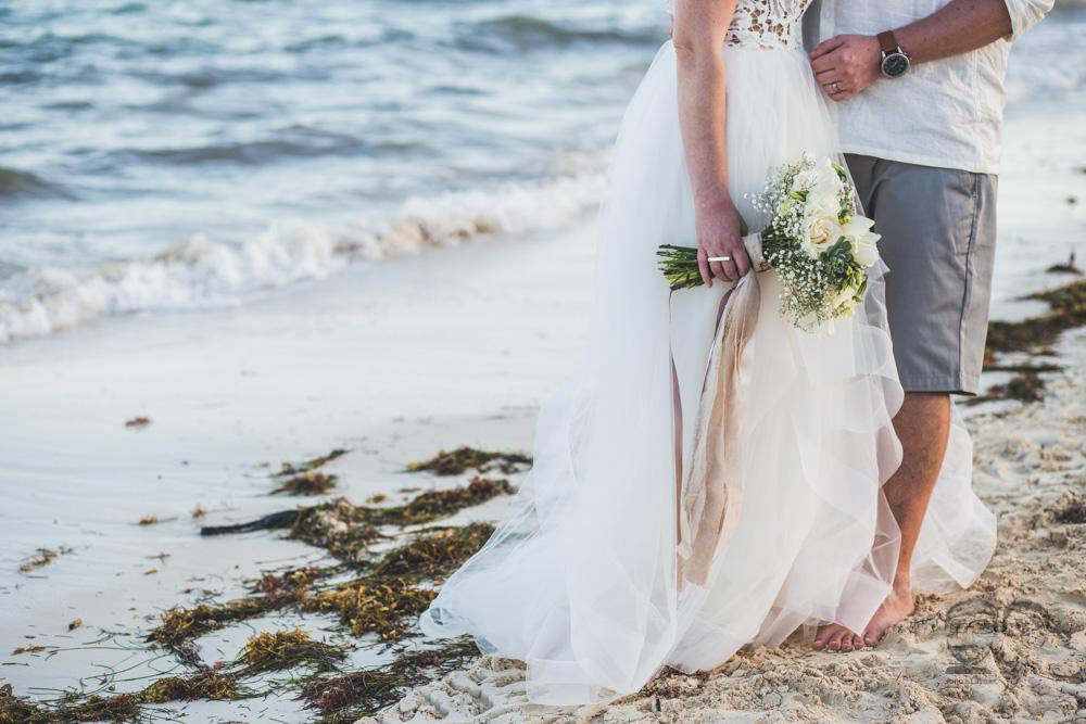 Toronto Photographer-Destination Mexico Wedding164.jpg