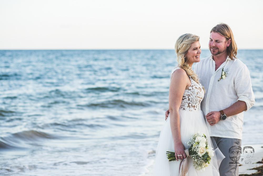 Toronto Photographer-Destination Mexico Wedding165.jpg