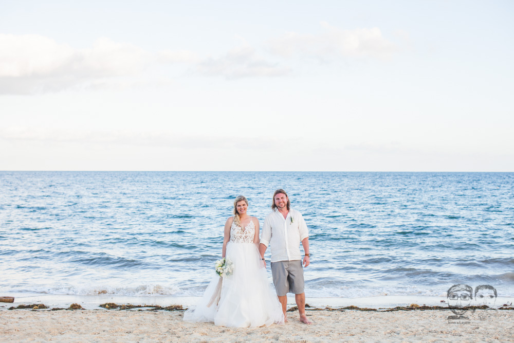 Toronto Photographer-Destination Mexico Wedding170.jpg
