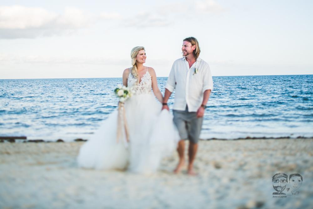Toronto Photographer-Destination Mexico Wedding173.jpg