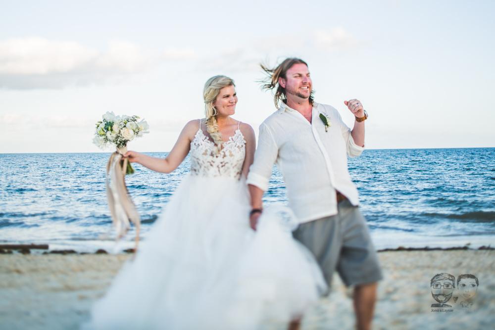 Toronto Photographer-Destination Mexico Wedding174.jpg
