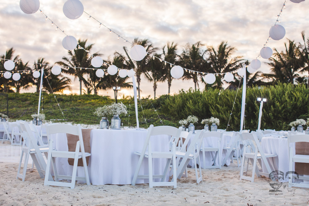 Toronto Photographer-Destination Mexico Wedding183.jpg