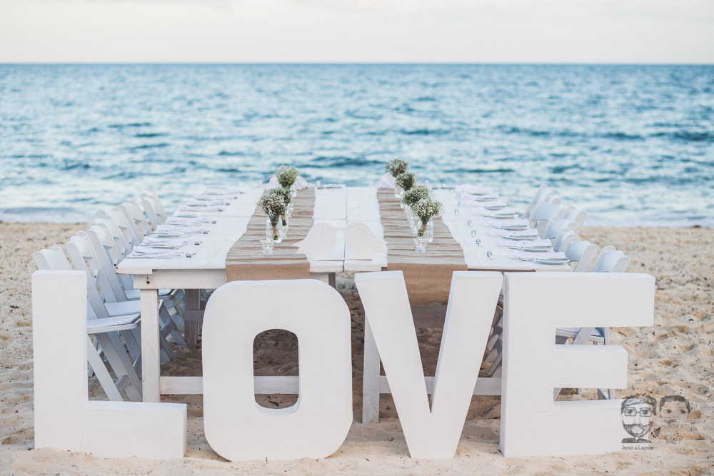Toronto Photographer-Destination Mexico Wedding185.jpg