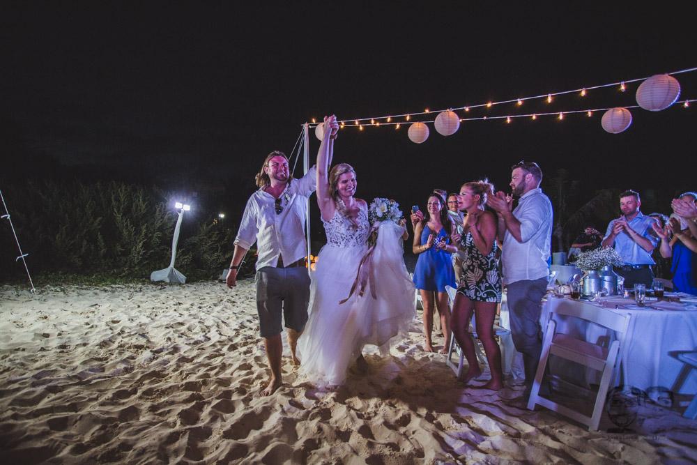 Toronto Photographer-Destination Mexico Wedding205.jpg