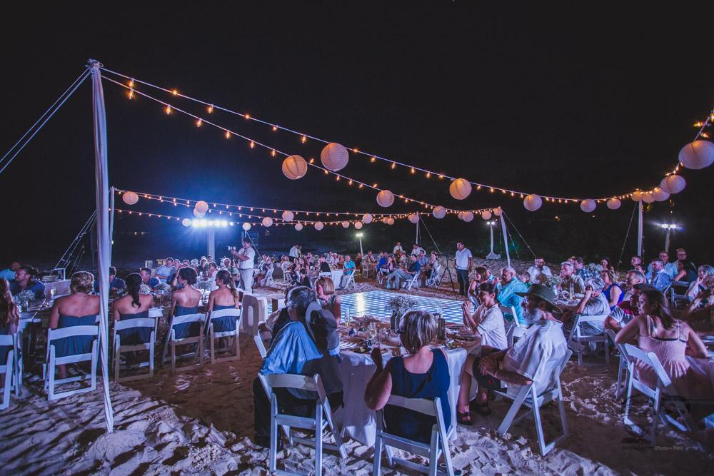 Toronto Photographer-Destination Mexico Wedding209.jpg