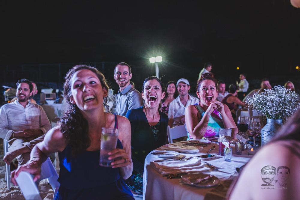 Toronto Photographer-Destination Mexico Wedding211.jpg