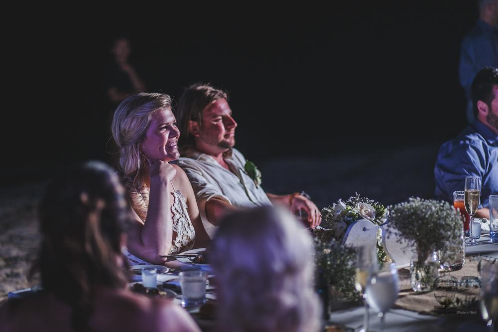 Toronto Photographer-Destination Mexico Wedding212.jpg
