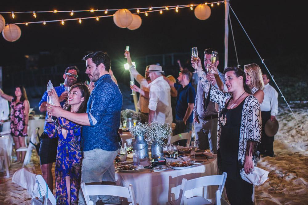 Toronto Photographer-Destination Mexico Wedding213.jpg
