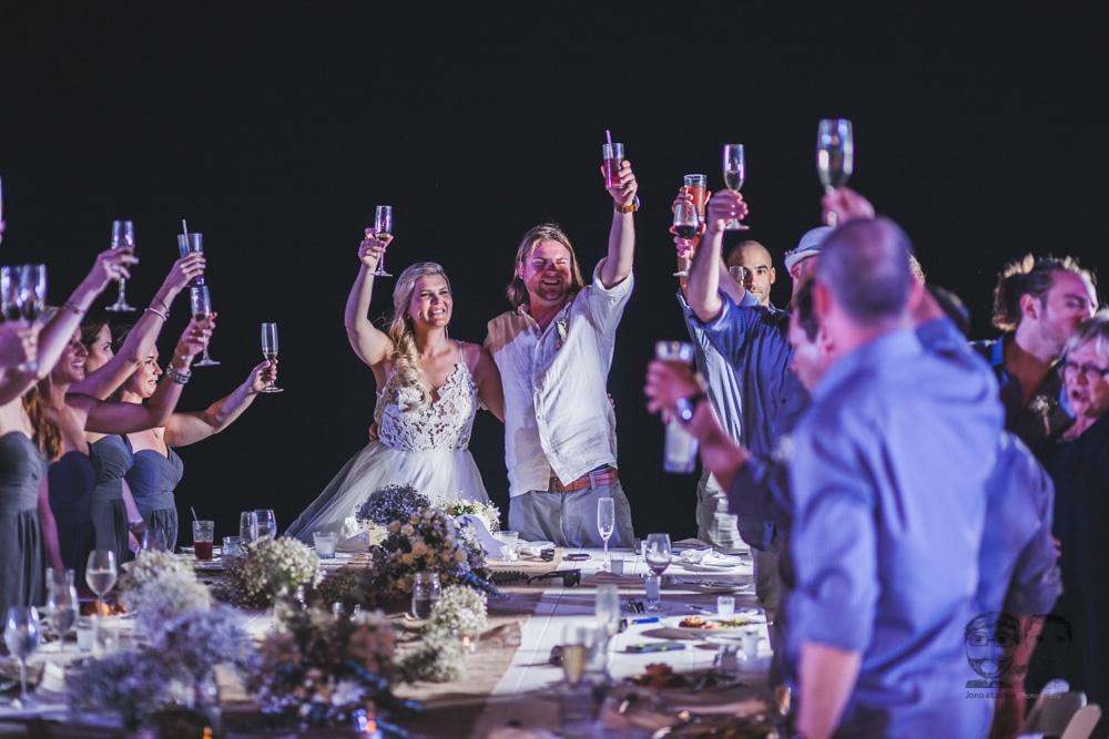Toronto Photographer-Destination Mexico Wedding219.jpg