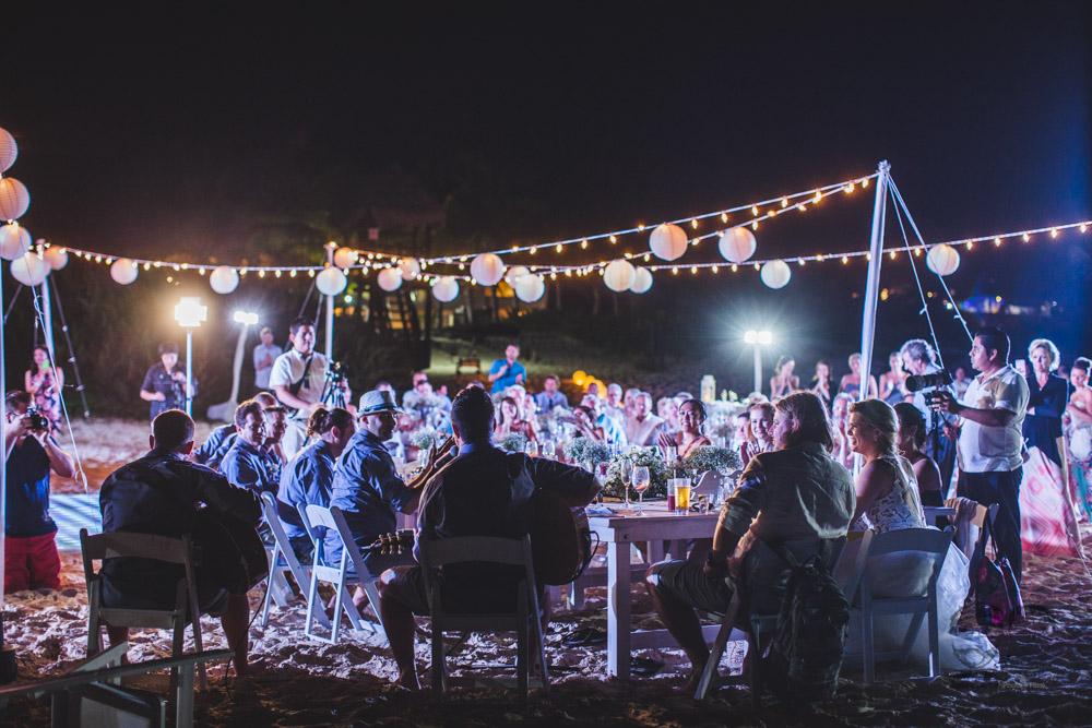 Toronto Photographer-Destination Mexico Wedding231.jpg
