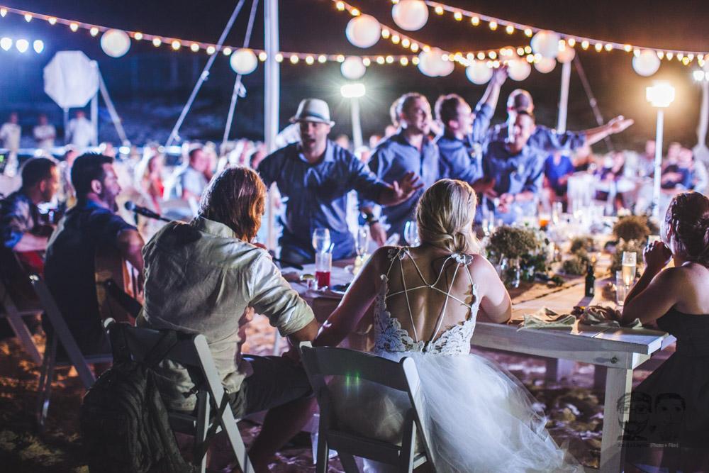Toronto Photographer-Destination Mexico Wedding232.jpg