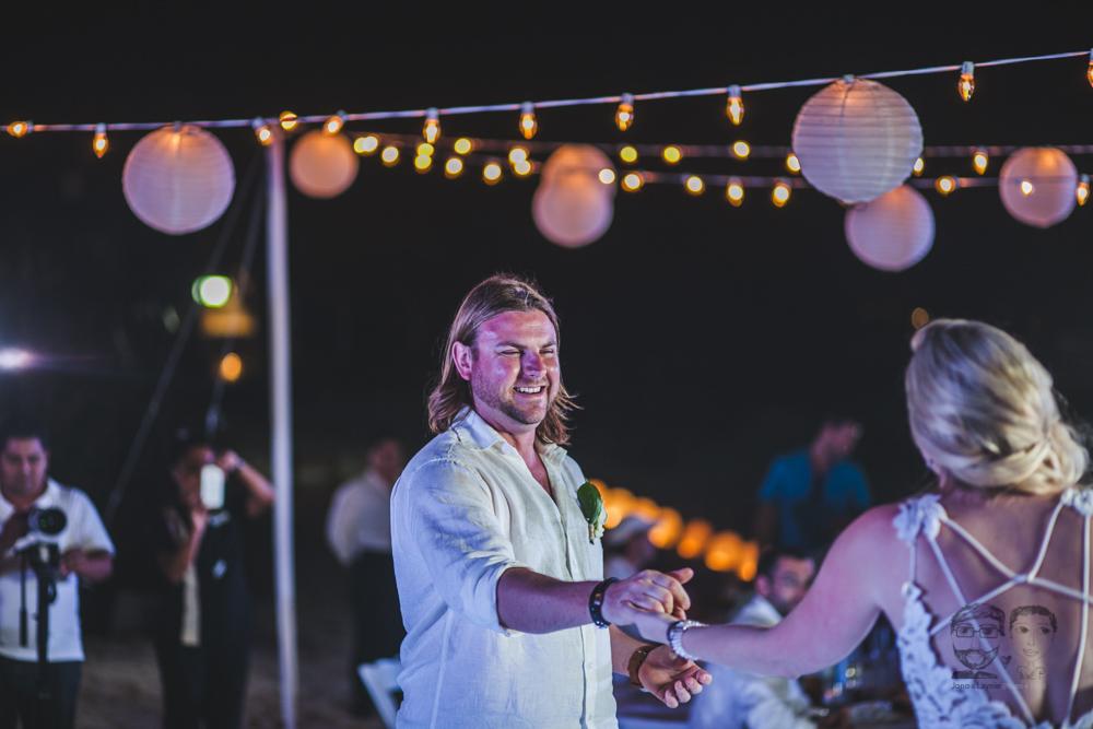 Toronto Photographer-Destination Mexico Wedding241.jpg