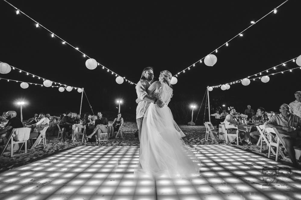 Toronto Photographer-Destination Mexico Wedding247.jpg