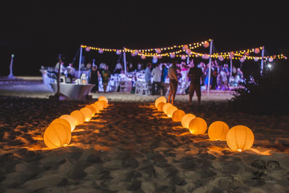 Toronto Photographer-Destination Mexico Wedding253.jpg