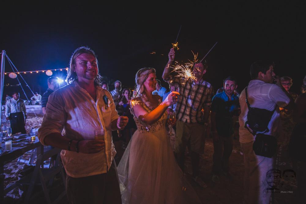 Toronto Photographer-Destination Mexico Wedding257.jpg