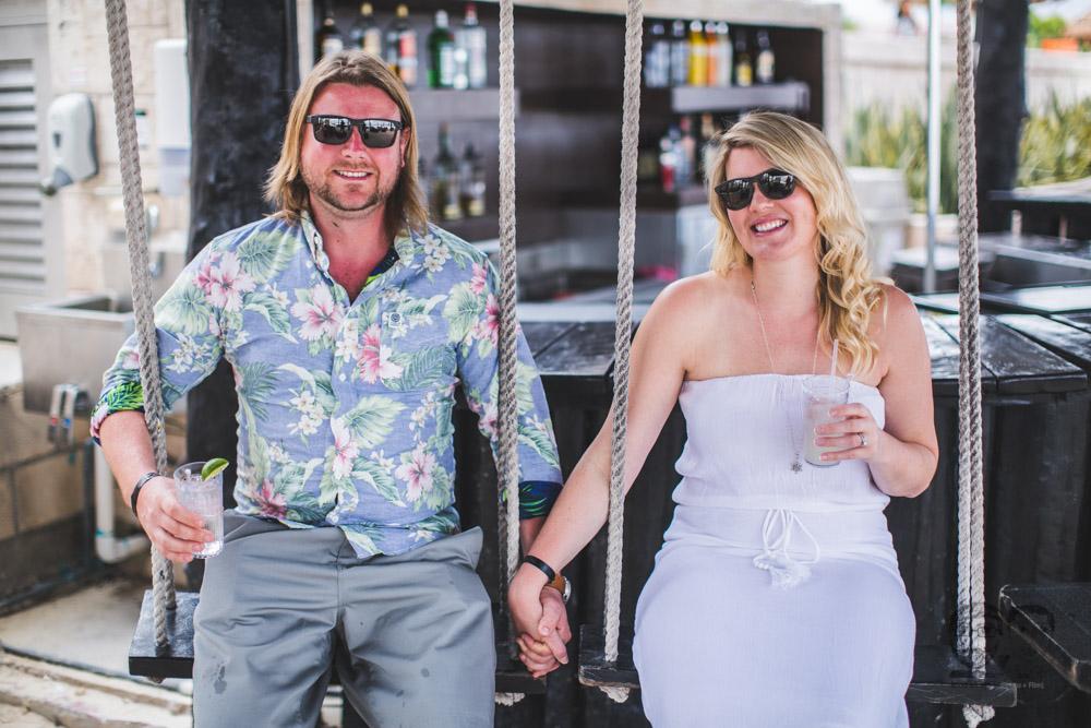 Toronto Photographer-Destination Mexico Wedding262.jpg