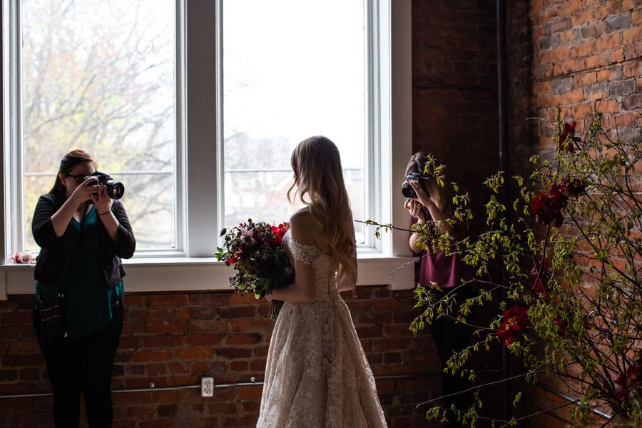 WeddingWorkshop01-jonolaynie.jpg