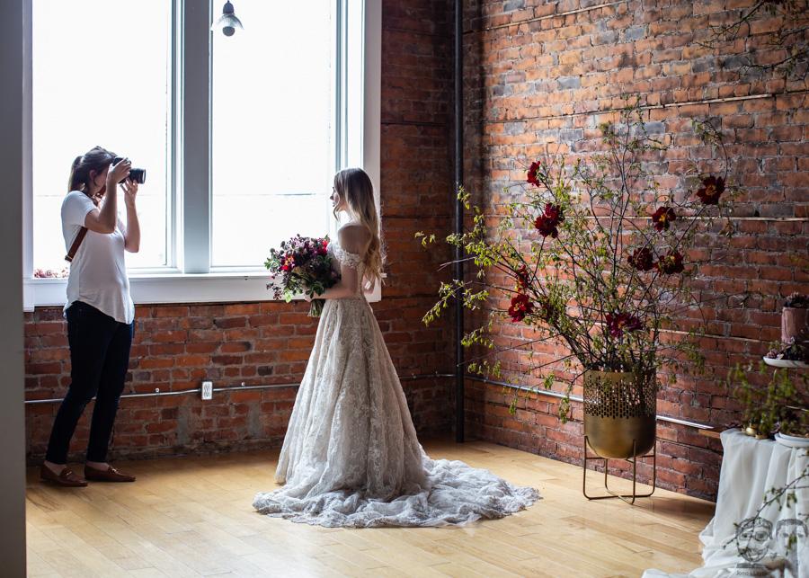WeddingWorkshop06-jonolaynie.jpg