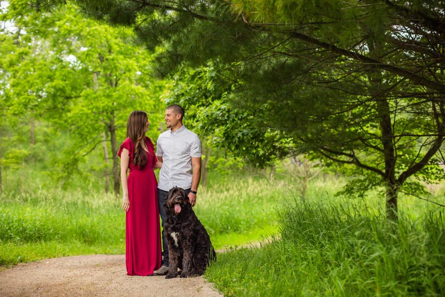 Sarah&Dan-002-jonolaynie.jpg