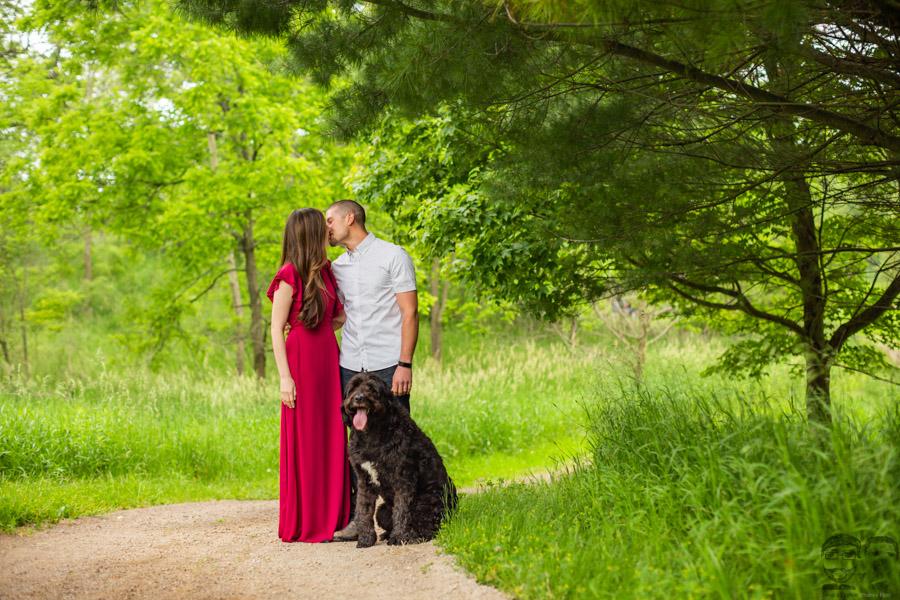 Sarah&Dan-004-jonolaynie.jpg