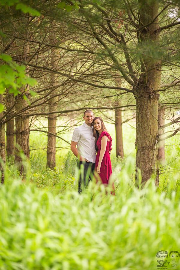 Sarah&Dan-013-jonolaynie.jpg
