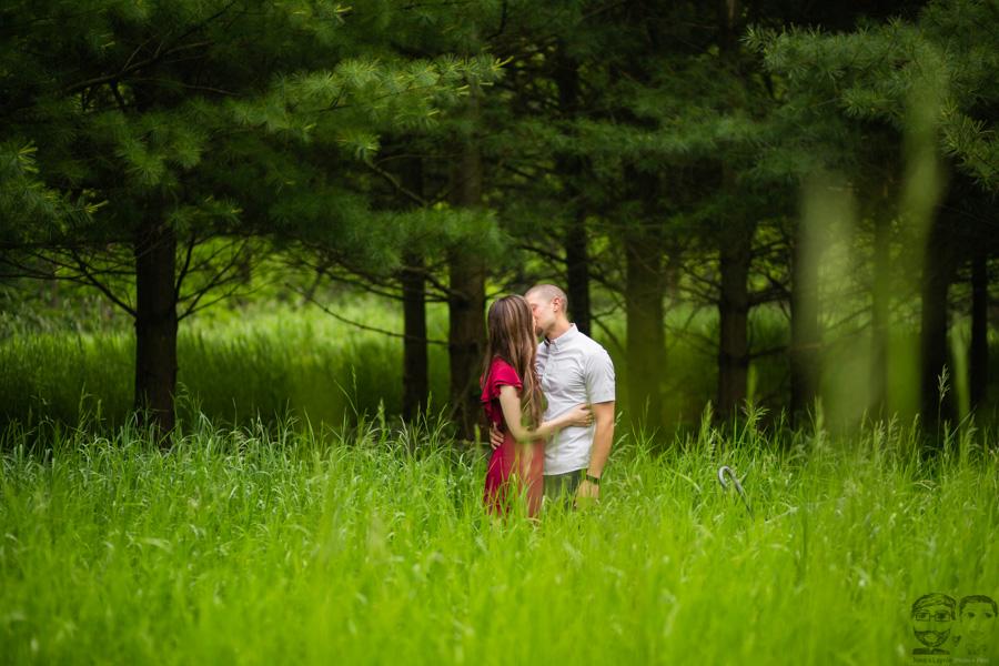 Sarah&Dan-029-jonolaynie.jpg