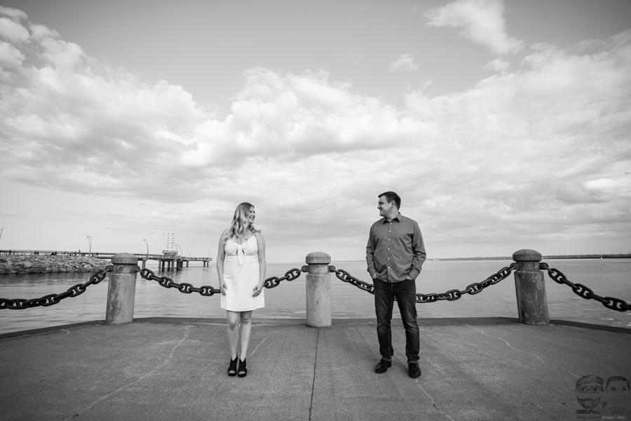AnnieDave-Engagement-169-jonolaynie.jpg