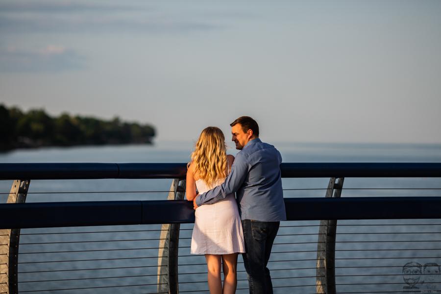 AnnieDave-Engagement-287-jonolaynie.jpg