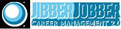 job search management | job seeker help | resume writer