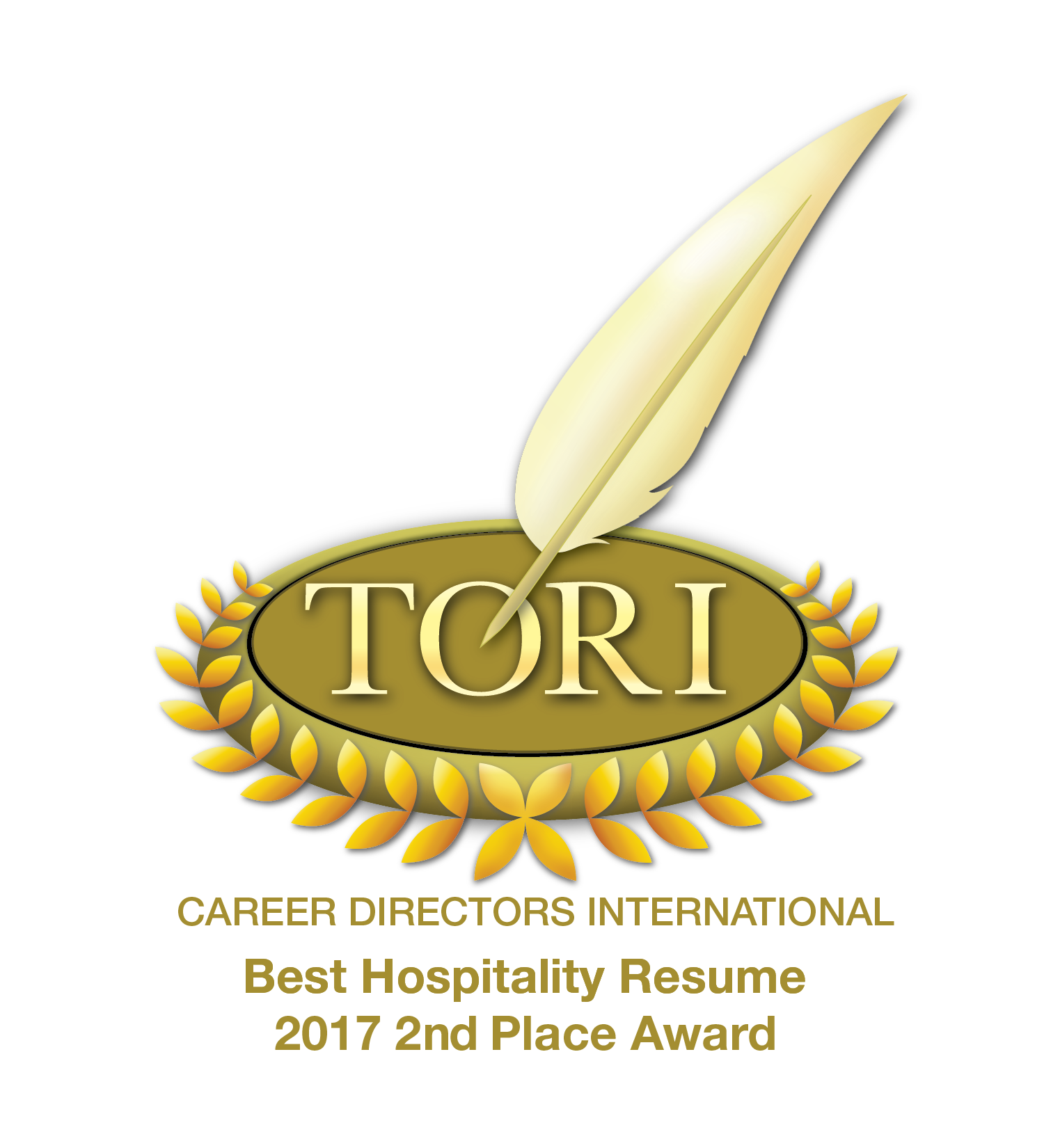 Award Winning San Diego Resume Writer
