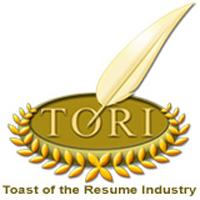 Award Winning Resume Writer