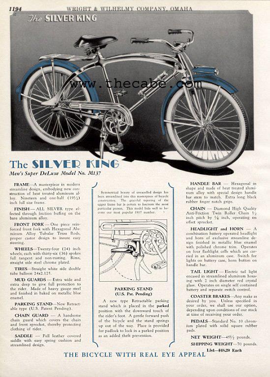 1937SilverKingWingbar-1.jpg