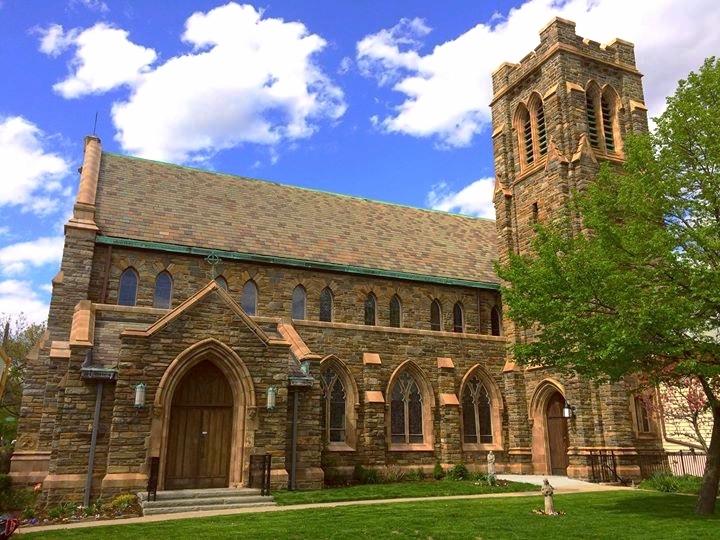 All Saint's Building (2).jpg