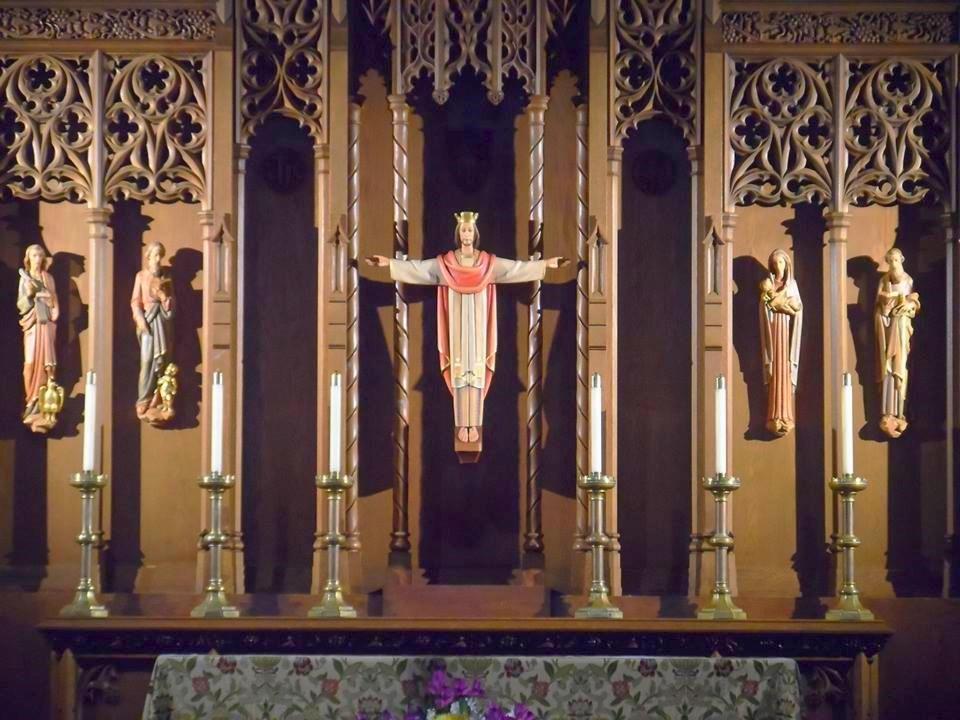 Closeup high altar (3).jpg