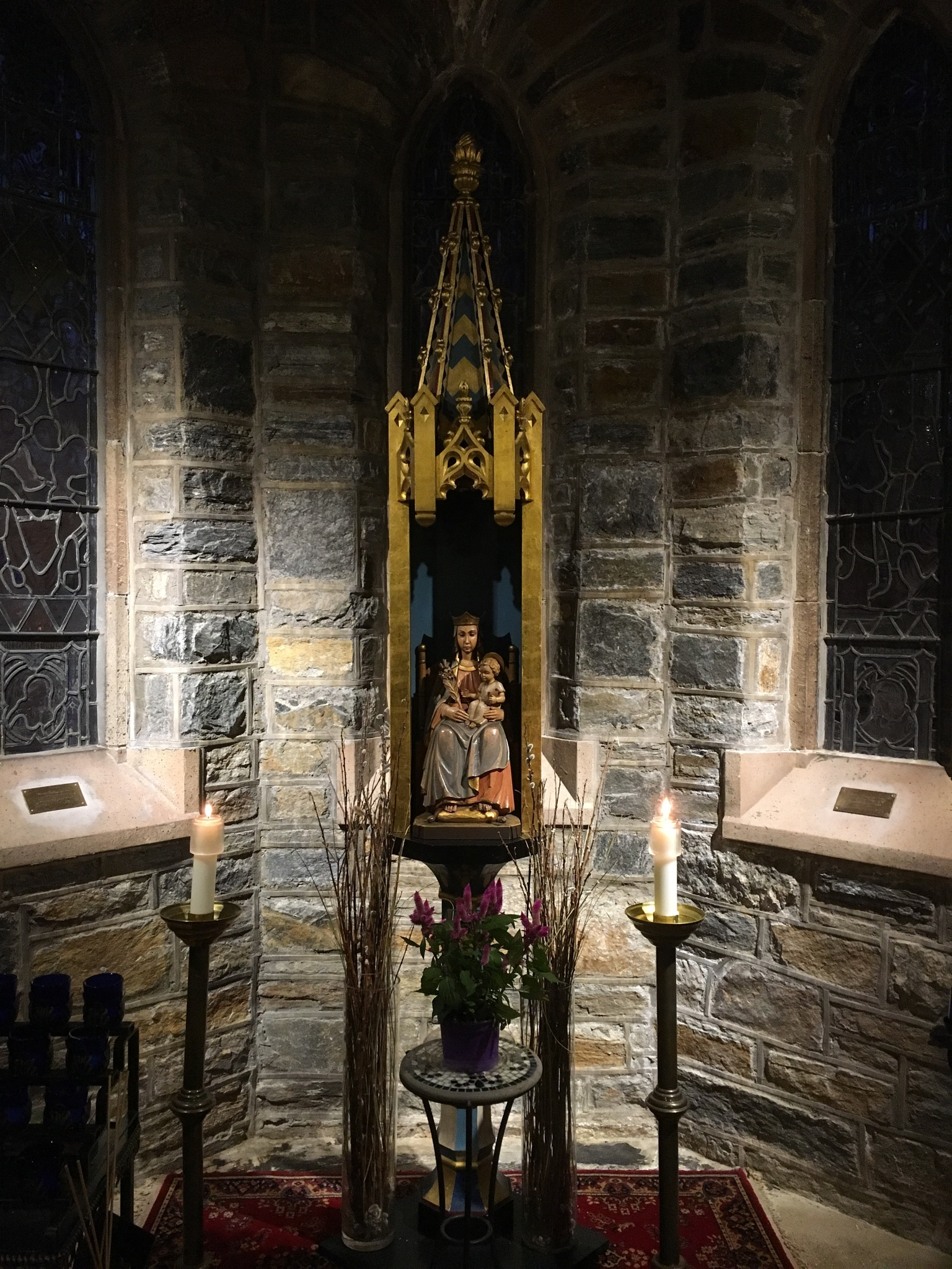 Shrine OLW.jpeg