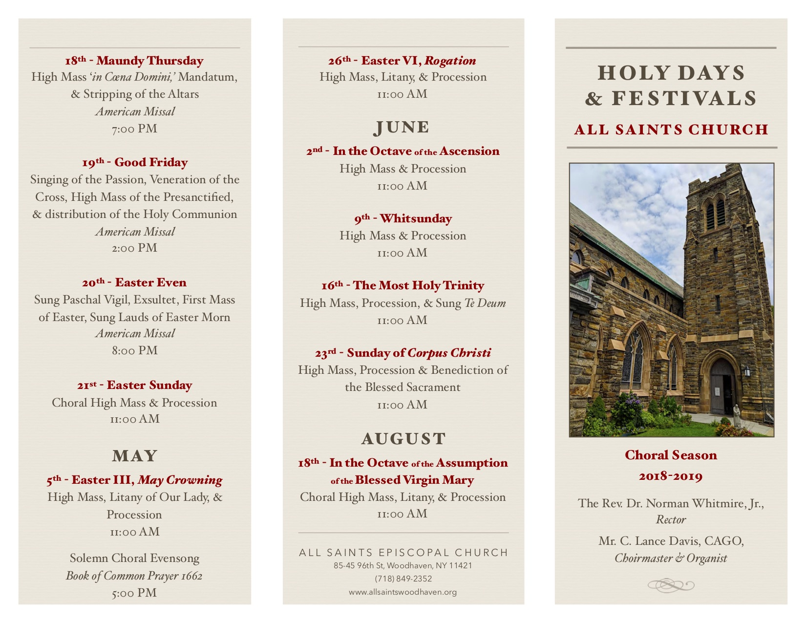 Holy Day booklet 2018-19.jpg