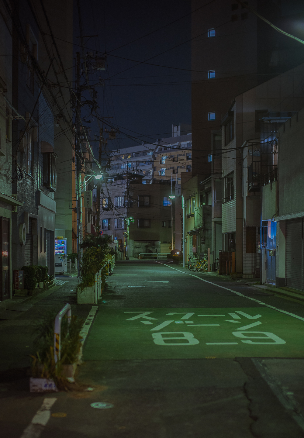 N1_EAshleigh©2019.jpg