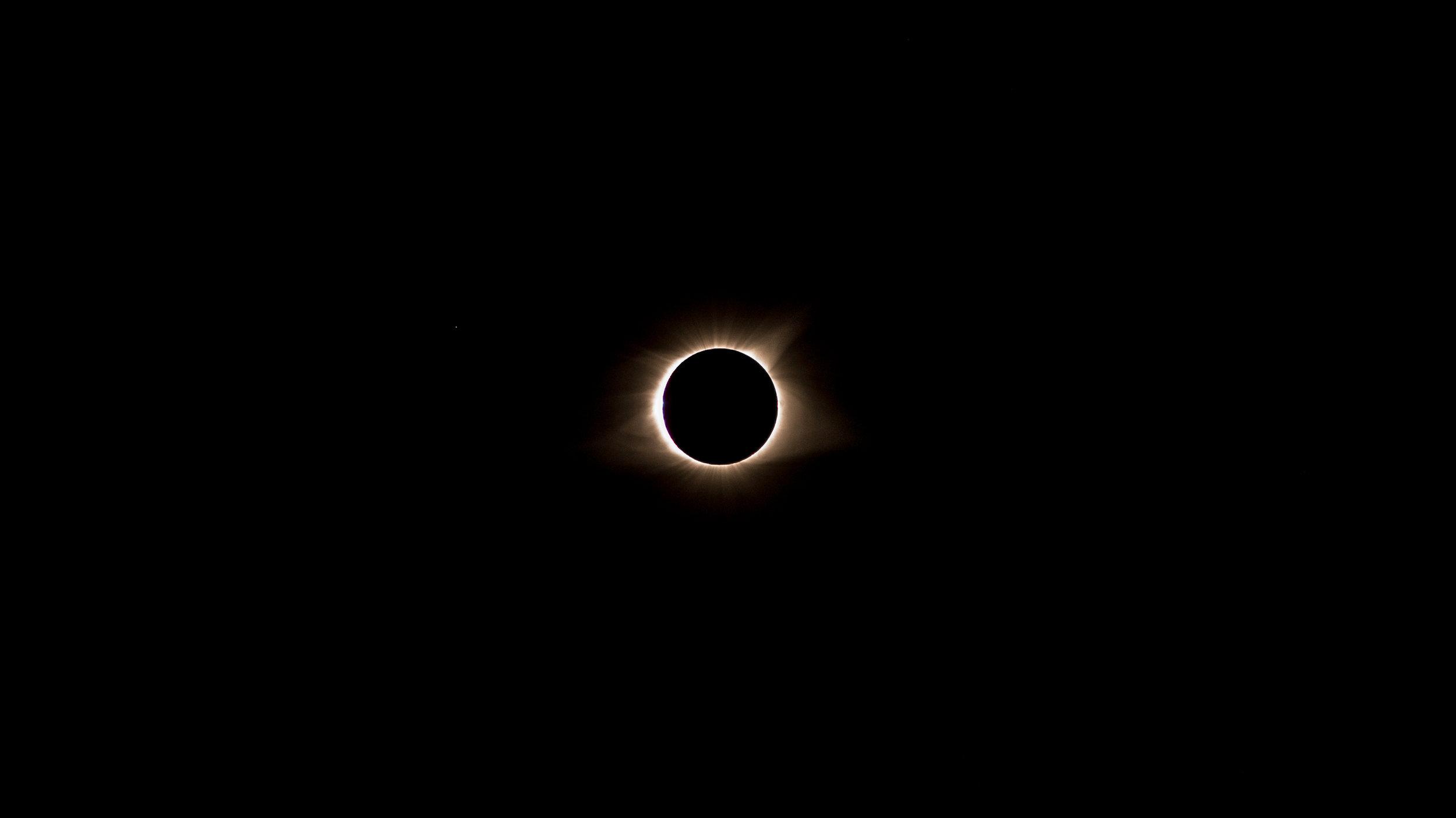 Eclipse_ETA-3.jpg