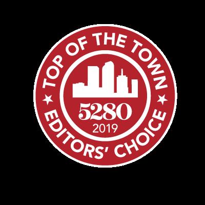 5280_TOTT-EC-Logo-2019-4C.png