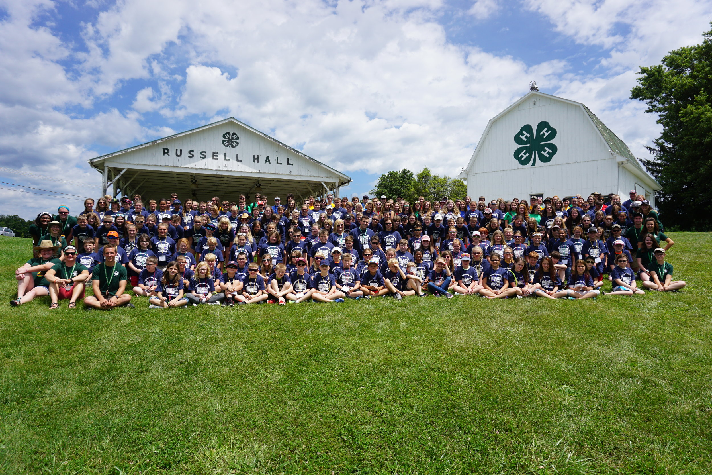 Smyth & Tazewell County Camp Picture (2017).JPG