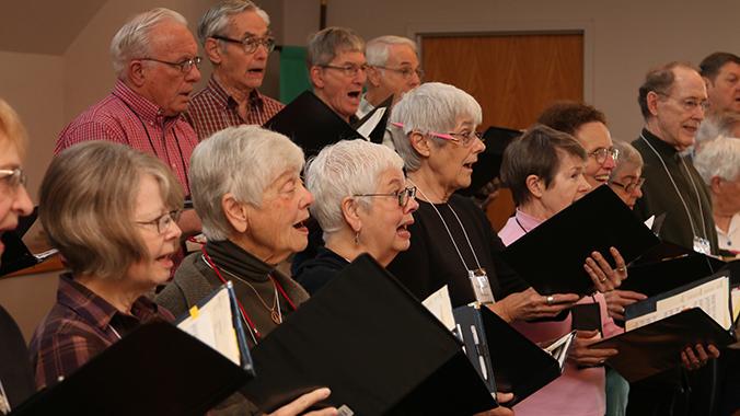 6258-Virginia-Choral1.jpg