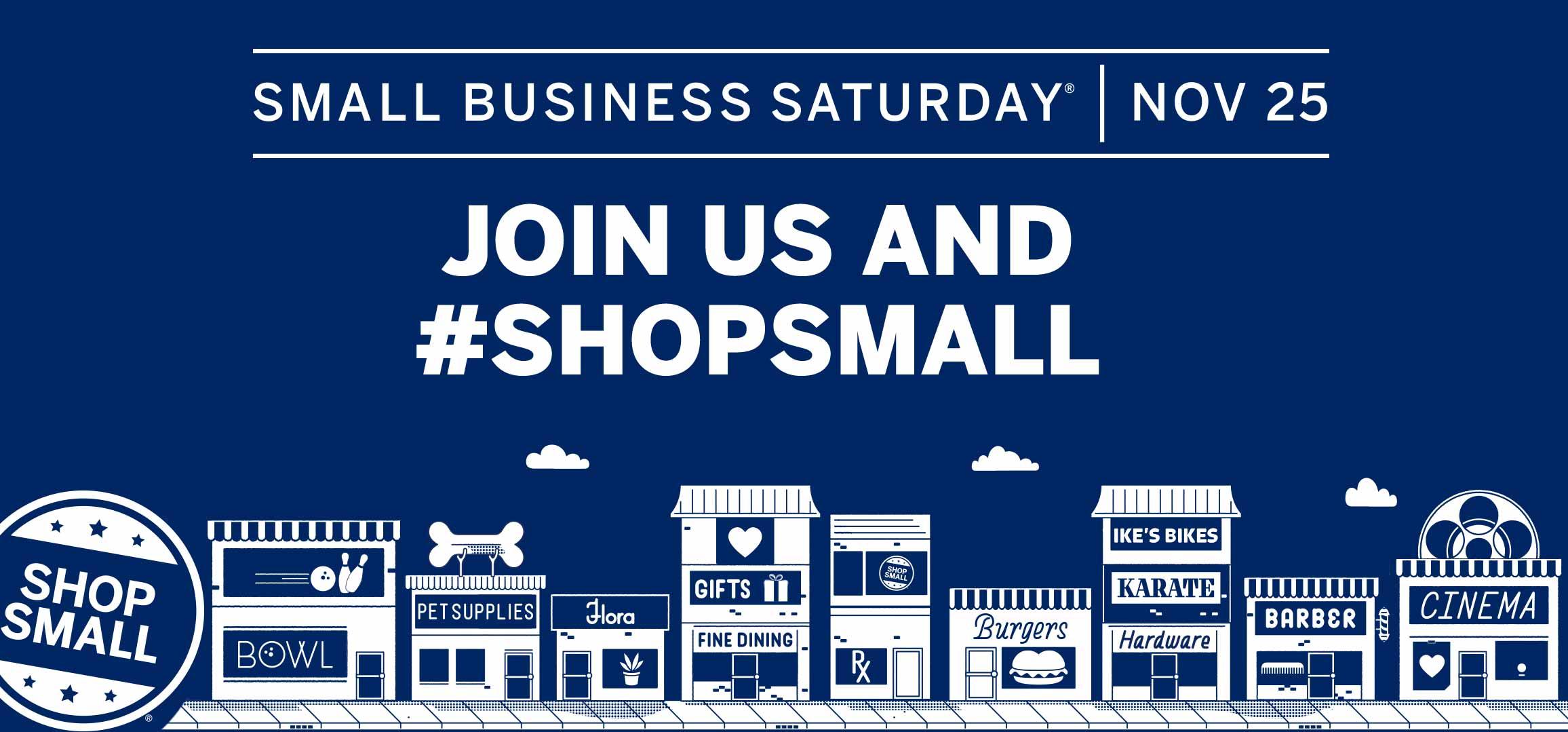 ShopSmall_Email_Header.jpg